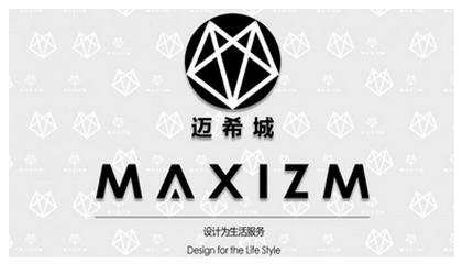 MAXIZM